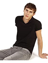 Redskins - T Shirt Wasabi 2 Calder P17 Black
