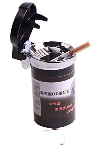 Preisvergleich Produktbild TY-ashtray 6165571628351