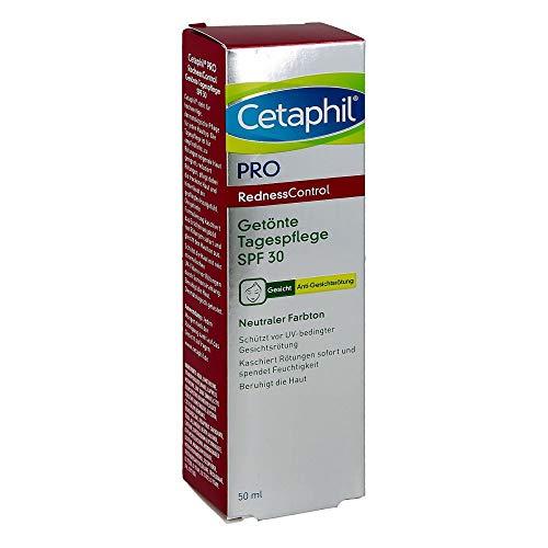 Cetaphil Rednesscontrol g 50 ml
