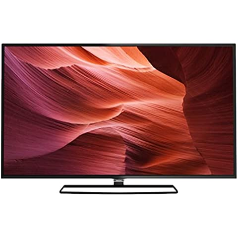Philips 5500 series - Televisor (Full HD, Android, 5.0 Lollipop, A+, 16:9, Zoom)