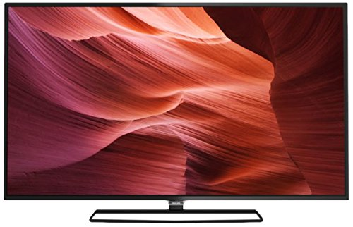 Philips 5500 series - Televisor (Full HD, 802.11n, Android, Android 5.0 Lollipop, A+, 16:9)