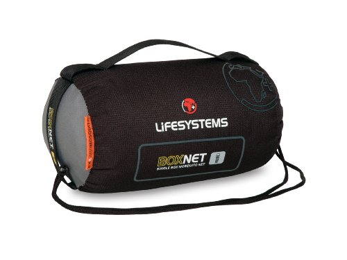 lifesystems-box-single-mosquito-net-white