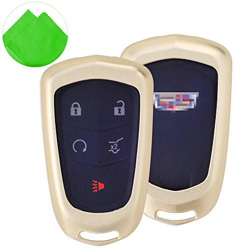 first2savvv-housse-protection-telecommande-cle-cover-pour-cadillac-ats-l-ct6-xts-xt5-cts-srx-escalad