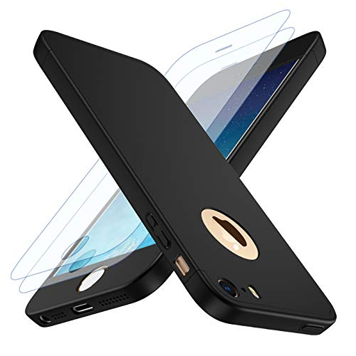 aicoco coque iphone 5