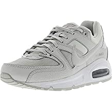 air max nike donna estive
