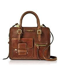 193ac9f39e60 Amazon.co.uk  The Bridge - Handbags   Shoulder Bags  Shoes   Bags
