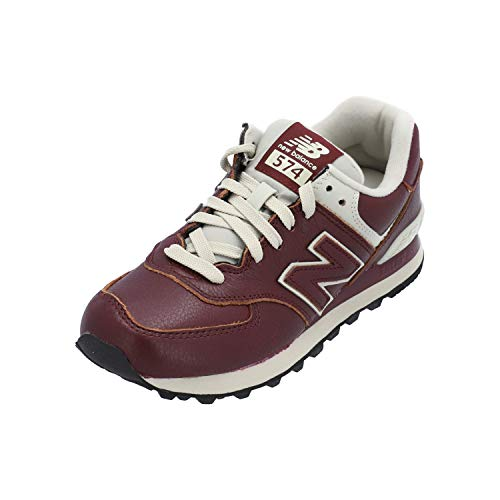 New Balance ML 574 Sneaker Low (Polo-schuhe Für Kinder)