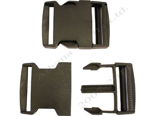 1-x-50mm-black-side-release-quick-release-buckles