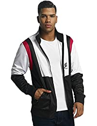 Rocawear Men Jackets/Lightweight Jacket Menelaos