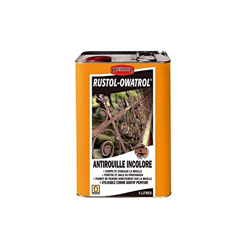 owatrol-oil-paint-conditioner-rust-inhibitor-10-litre