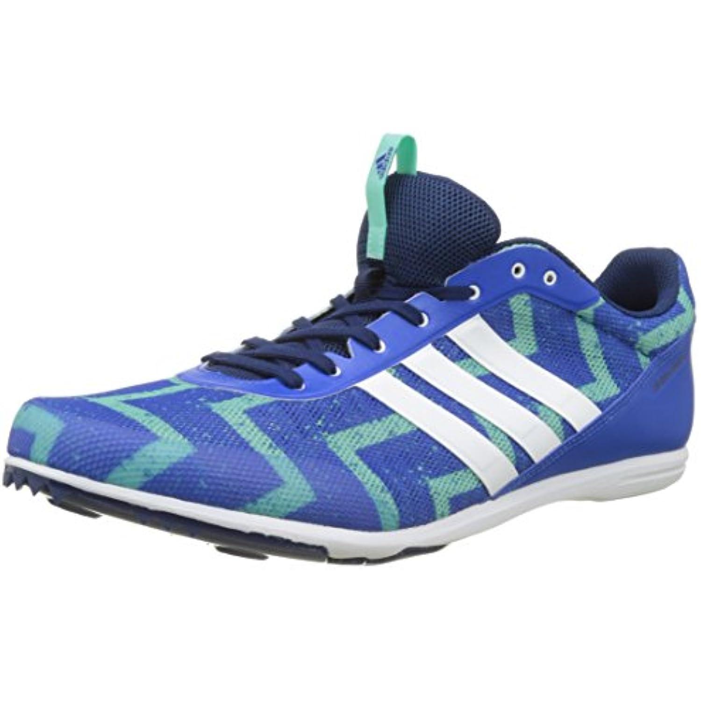 new styles 13f08 272db Adidas Distancestar, Chaussures d Athl eacute tisme Homme - B01N9QADXM - -  - f85a60