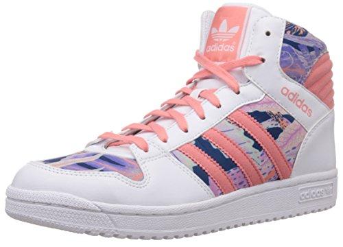 Adidas Pro Model morado