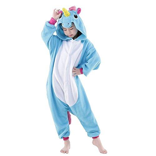 Très Chic Mailanda Tutina Unisex Onesies Pigiameria Sleepwear Nightclothes Cosplay