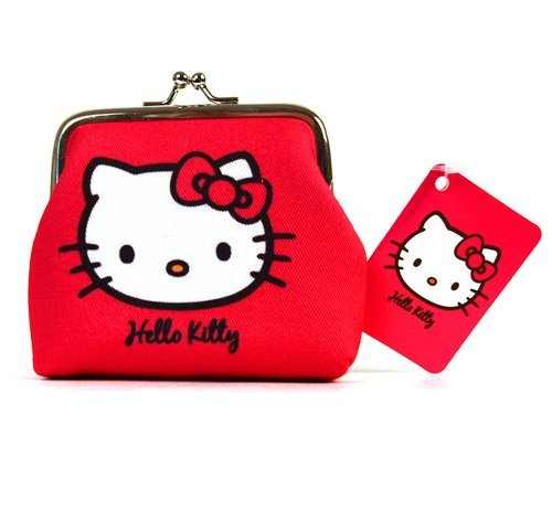 hello-kitty-arrossire-portamonete