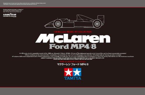 mclaren-ford-mp4-893-edicion-limitada