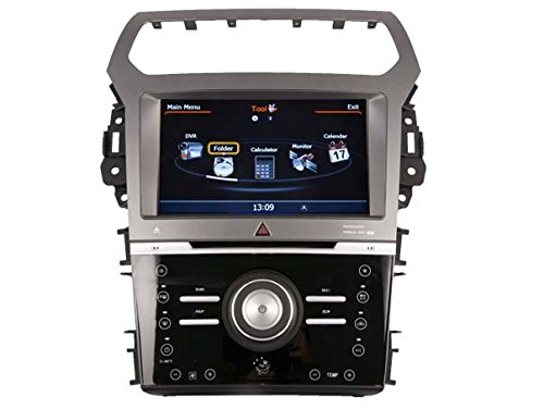 audiocarsystem-ford-explorer-2012-manual-air-installation-oem-voiture-cran-tactile-lecteur-dvd-radio