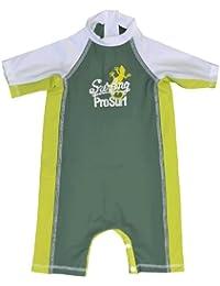 Fedjoa - Bañadores para niños con protección solar UPF 50+ - PRO SURF