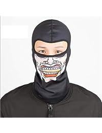maschera it Amazon smog Abbigliamento Abbigliamento specifico 10q0Ux