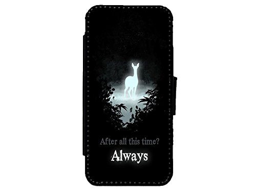 after-all-this-time-always-harry-potter-leather-flip-phone-case-wallet-cover-for-iphone-samsung