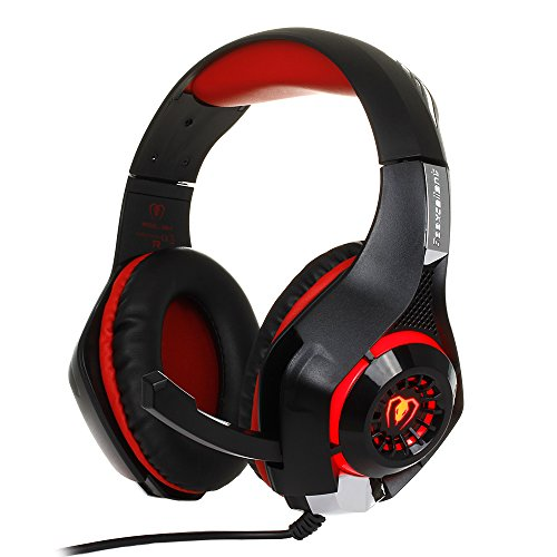 2017-easter-day-deal-ps4-headset-irush-gaming-headphones-for-playstation-4-and-pc-noise-cancelling-m