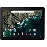 Google Pixel C Tablet (64 GB)