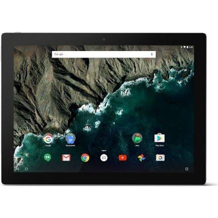 Google Pixel C Tablet (64GB)
