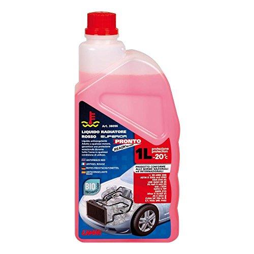 lampa-38096-liquido-radiatore-pronto-20-rosso-flacone-1-litro