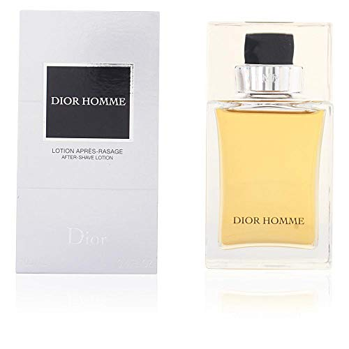 DIOR DIOR HOMME Aftershave 100 ml