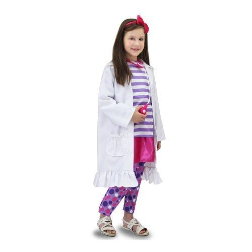 Kostüm Karneval Allegra Dr. Kleid Kostüm von Pegasus–0694 anni 03 mehrfarbig