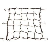 Topeak Unisex's Cargo Net, Black, One size