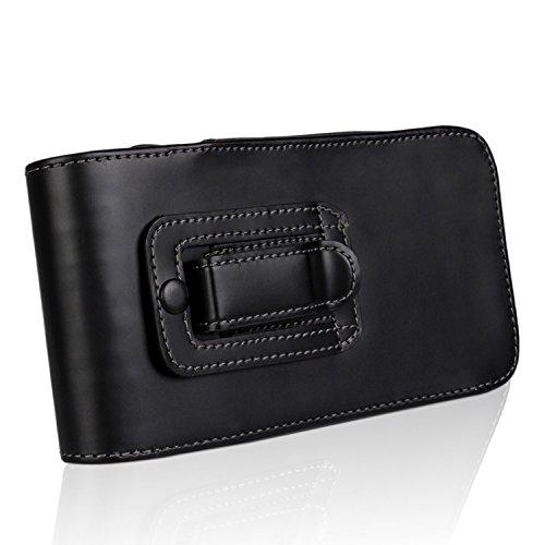 K-S-Trade® per Samsung Galaxy XCover 3 Marsupio di...