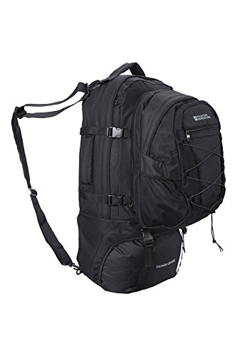 mountain-warehouse-mochila-traveller-de-60-20-litros-negro-talla-unica