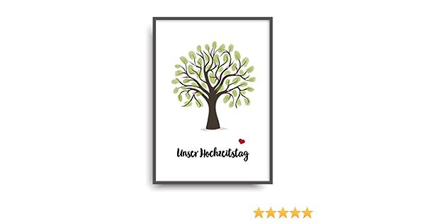 Schenken baum zur spruch hochzeit Gedicht Baum