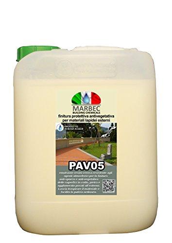 marbec-pav05-5lt-finitura-protettiva-anti-vegetativa-e-antisporco-per-pavimenti-e-rivestimenti-in-ma
