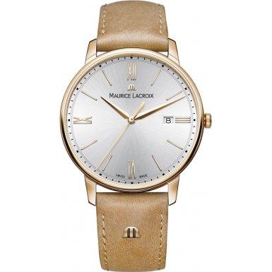 maurice-lacroix-el1118-pvp01-111-2-reloj-de-hombres