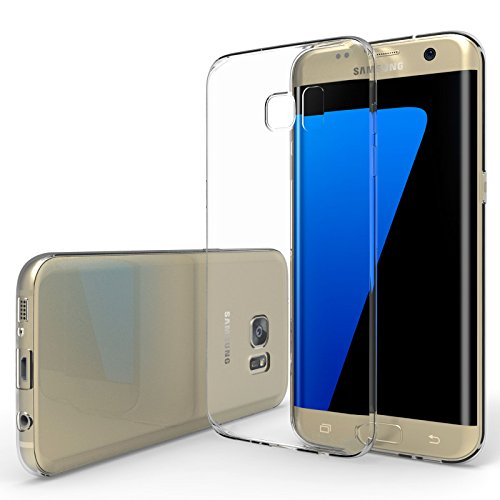 Samsung S7 Edge Amazon Barato
