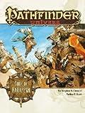 Blackbook Éditions - Pathfinder JDR - Guide du Katapesh