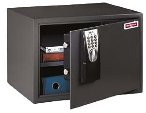 Reskal FA62344 Coffre-fort électronique