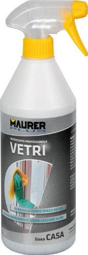 spray-detergente-per-pulizia-vetri-e-specchi-750-ml-pezzi-3
