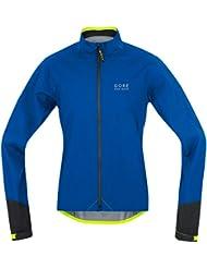 Gore Bike Wear Herren Anoraks Power Tex Active Jacket Jacke