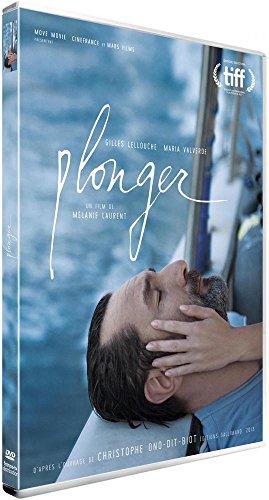 PLONGER (dvd)