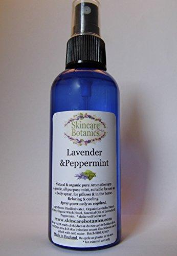 all-natural-aromatherapie-pfefferminze-und-lavendel-raumspray-kissen-korperspray
