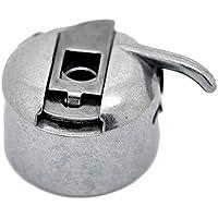 Boîtier à canette pour machine à coudre type 15k Brother, Singer etc.