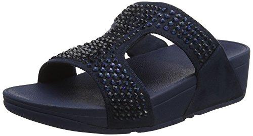 1f665aa8d6ad Slides sandals le meilleur prix dans Amazon SaveMoney.es