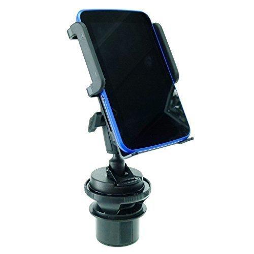 buybits-auto-veicolo-bere-porta-bicchiere-supporto-tablet-per-tesco-hudl-hudl-2