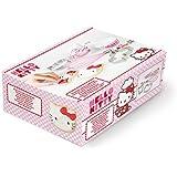 Hello Kitty - Estuche repostería medidores baking (Stor 77994)