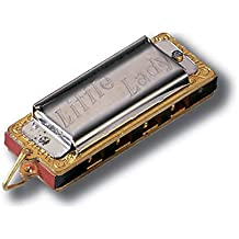 Amazon.es: hohner little lady