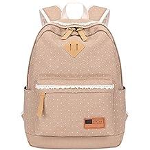 mochilas escolares juveniles mochila escolar juvenil mochilas lunares para mujer hombre el cole mochilas colegio