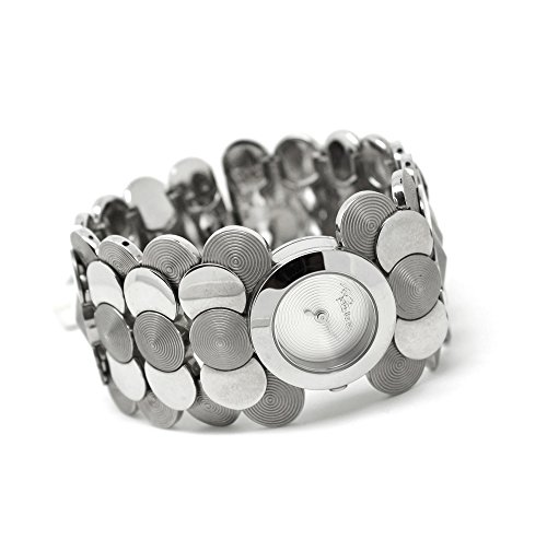 Roberto Cavalli timewear Reloj mujer MOD. 7253156015