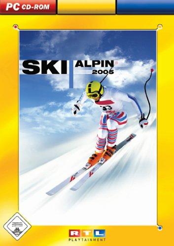 RTL Ski Alpin 2005